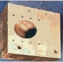 Tubeline Technical Services - supply copper components for furnaces for the Australian heavy metal industry